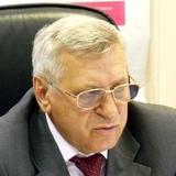 Глава города дал интервью местным СМИ
