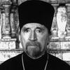 Протоиерей А. Ветелев